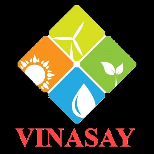 VINASAY Solar Dryer